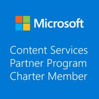 Microsoft Content Serv Blue 1.png