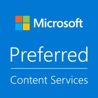 Microsoft Preferred Blue 1.png