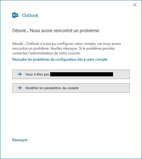 outlook 2016 error 0xcaa70004 microsoft tech community 136962Error Code 0xca #5