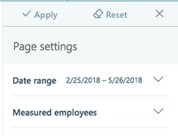 Page settings.png