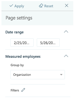 Page settings group by.png