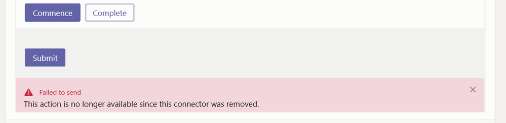 teams action error.png