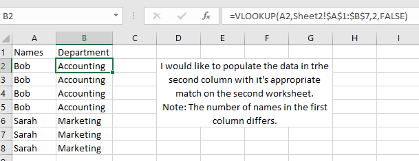 vlookupexample.png