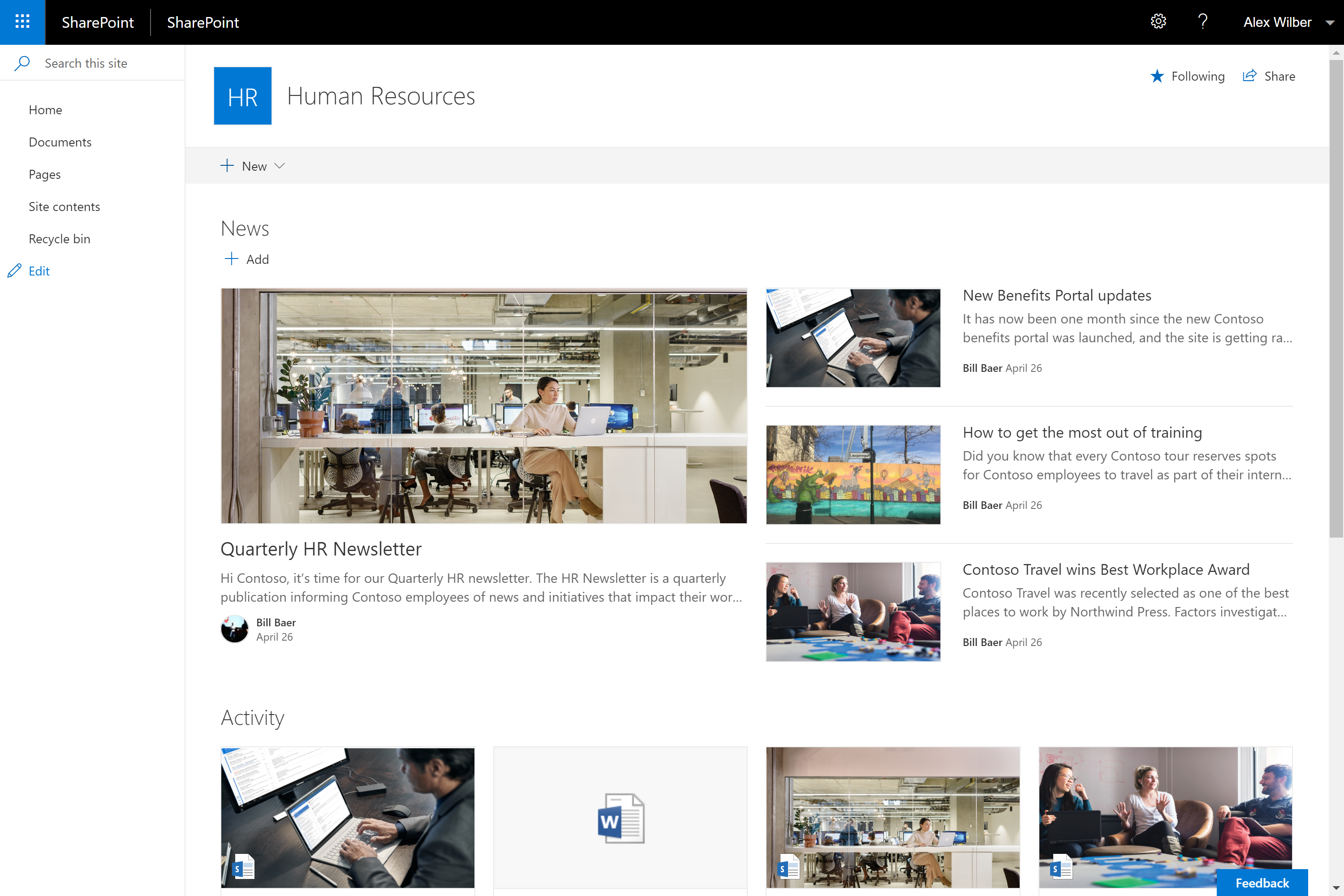 sharepoint server 2019 preview download