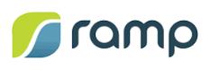 ramp-logo.png