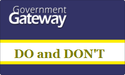 GatewayUserIDCardForUI.png