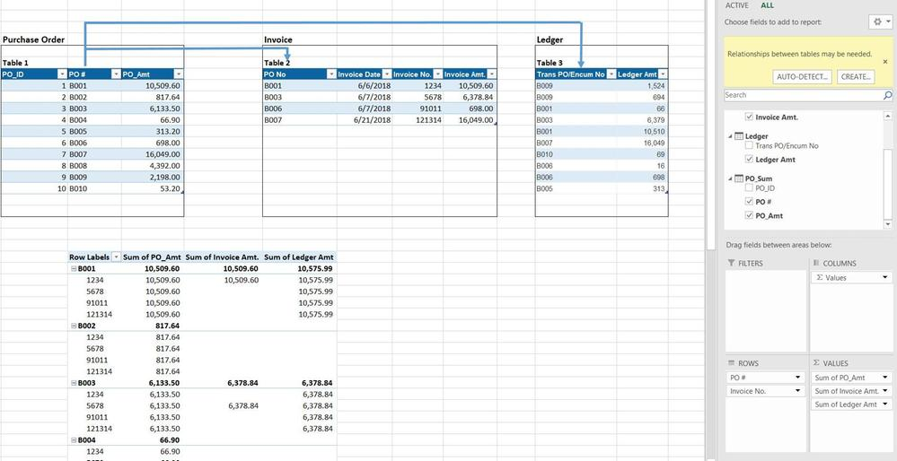 Excel Pivot Table Issue.JPG