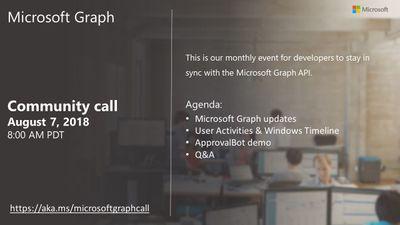 Pre-Call Twitter Image Microsoft Graph_August 2018.jpg