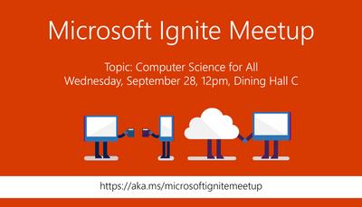 Meetup_ComputerScienceforAll.png