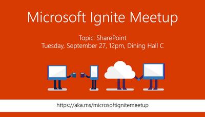 Meetup_SharePoint.png
