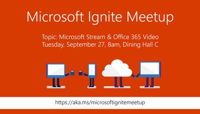 Meetup_Stream_Video.png