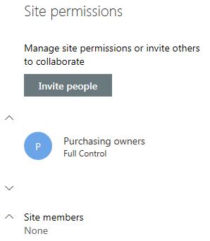 Site-Permissions-Group-Labels.png