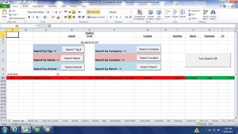 Excel Spreadsheet.jpg