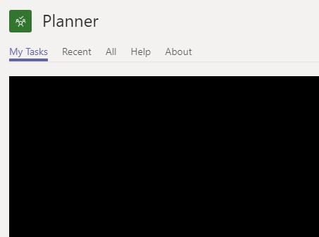 TeamPlannerBlackScreen.png