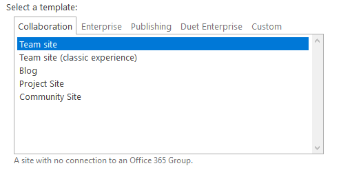 2018-08-30 15_55_42-New SharePoint Site.png