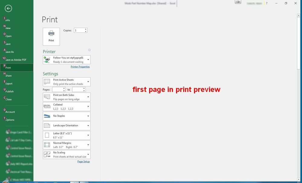 Excel 16 Print Preview Issue first page.jpg