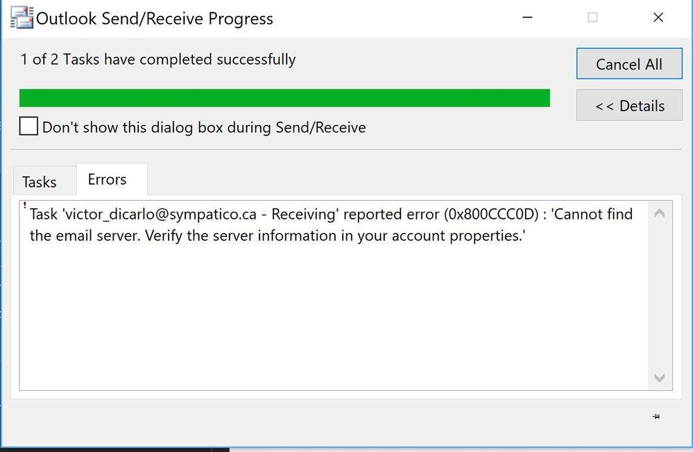 Outlook Error.jpg