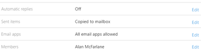 365 admin shared-mailbox Sent items behaviour (on).png