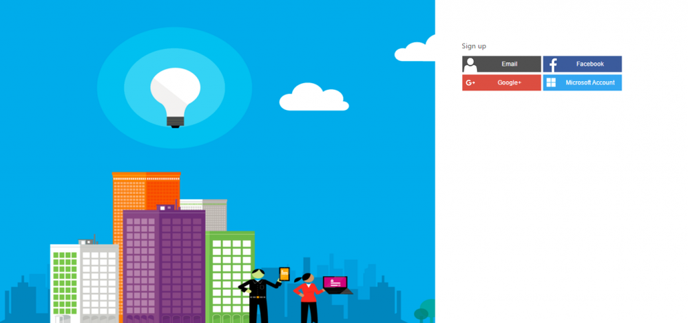 More preview enhancements for Azure AD B2C - Microsoft Tech