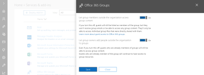 Office 365 Groups setting-after.png