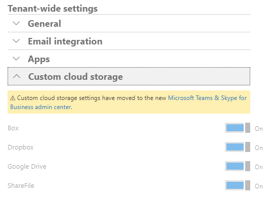 1 Custom Cloud Storage.PNG