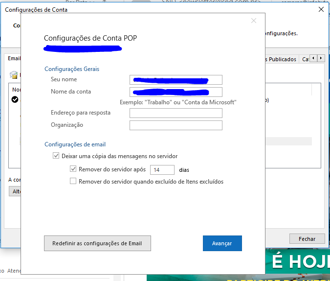 😱 Change email password microsoft outlook 2016 | How To Change www