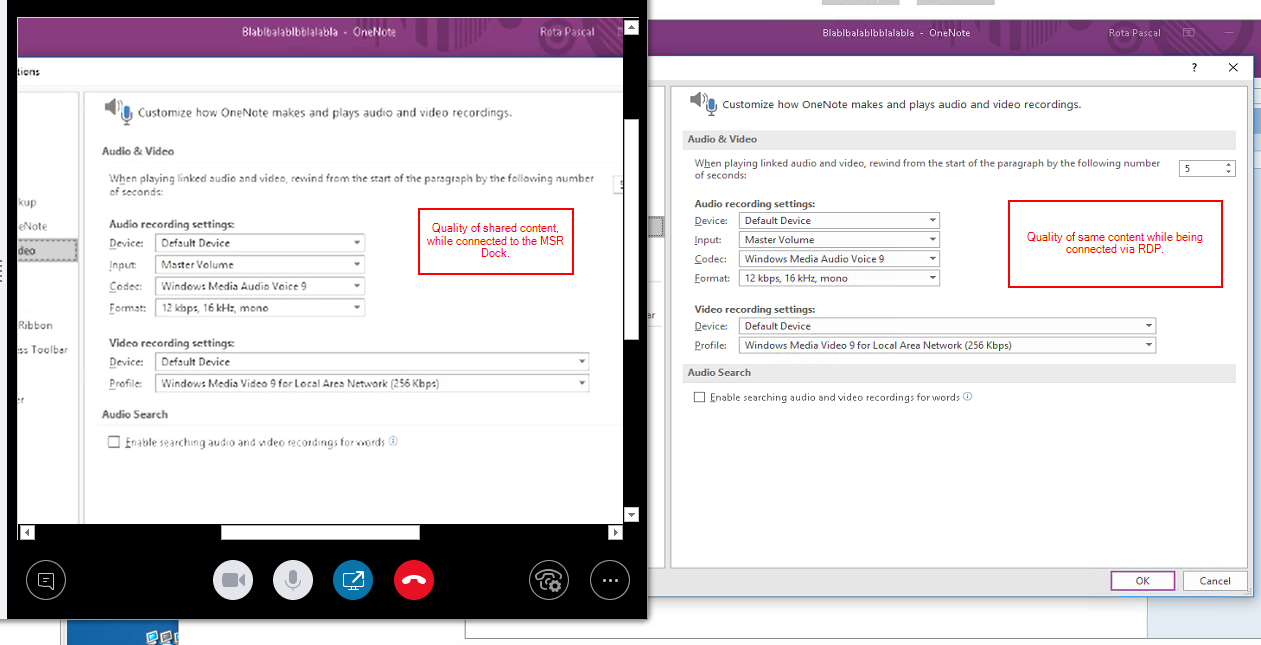 a1b32ba873a Skype Room Systems v2 4.0.18.0 update has been released - Microsoft Tech  Community - 239256