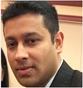 Kaushal Mehta (LYNC)