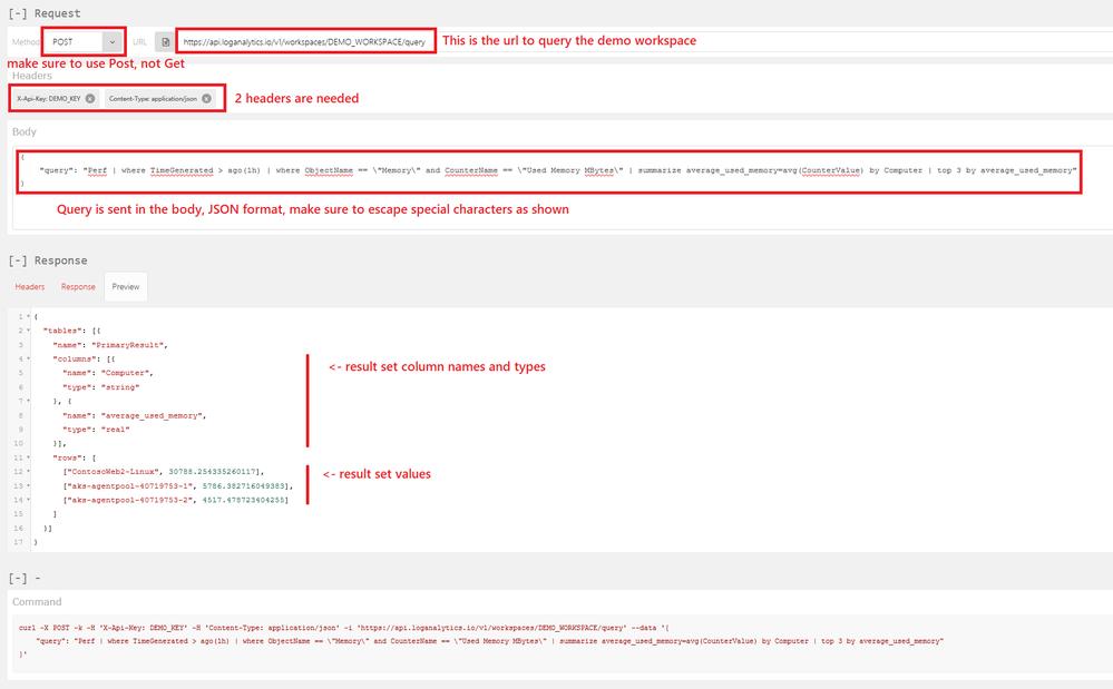 API query.png
