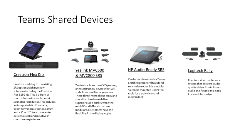 Teams - Shared Devices.png