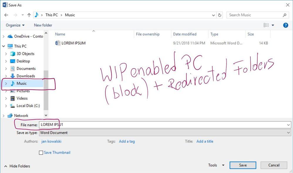 WIP-Redirected Folders.jpg