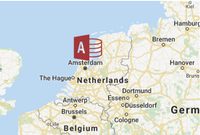 AmsterdamAccess.png