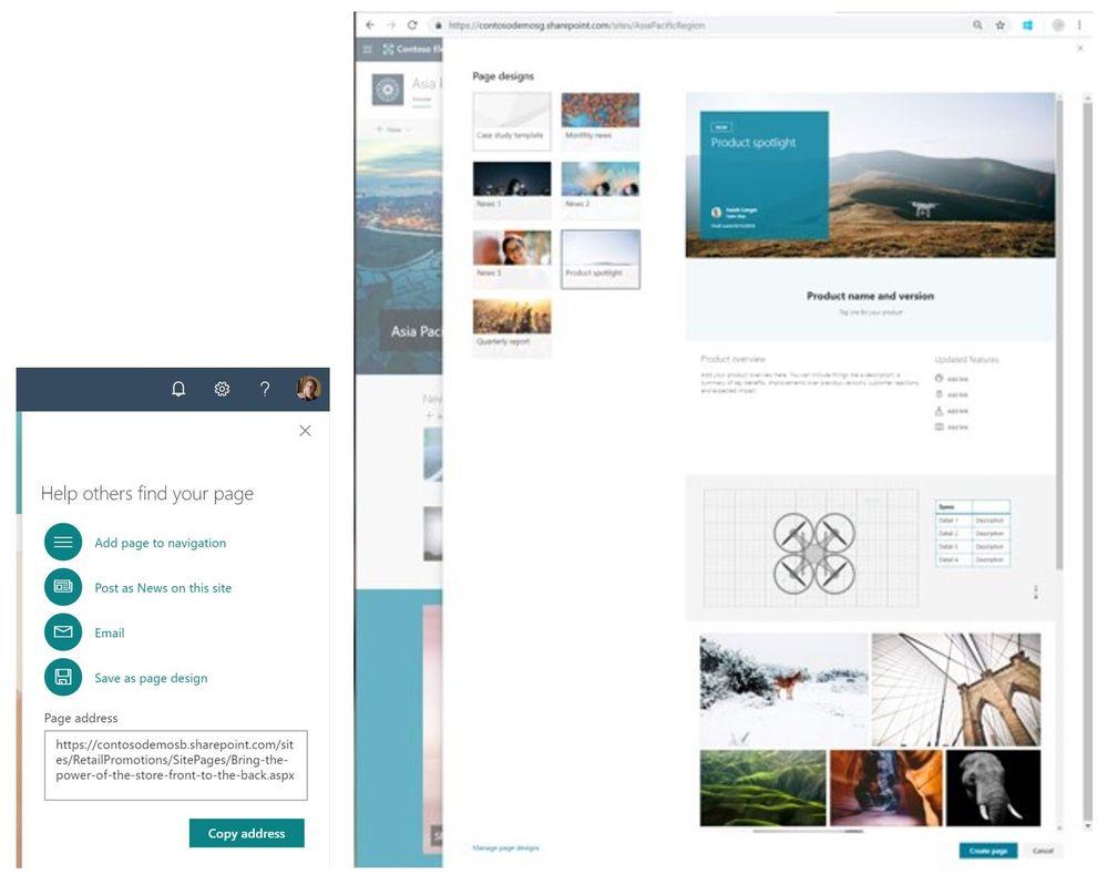 Inner-loop_008_page-designs.jpg