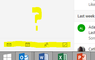 Where is Files.PNG