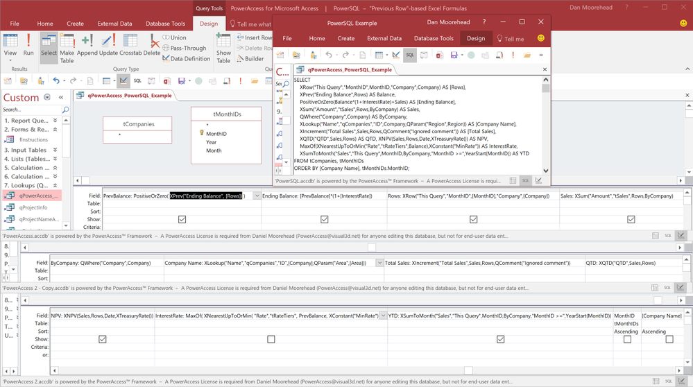 PowerAccess-Screenshot-Query Design SQL.png