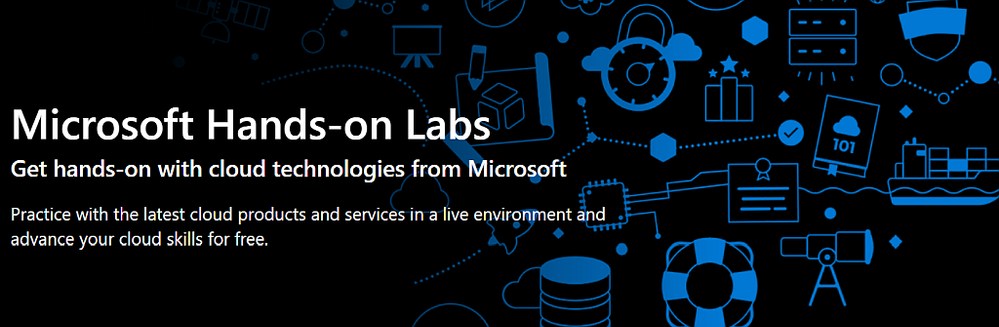 Microsoft-Hands-On-Labs.png