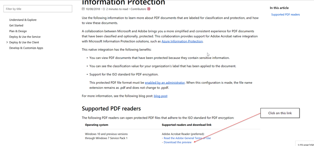How to install adobe reader 9. 5. 5 on ubuntu 14. 04 and linux mint.
