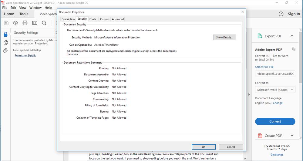 Microsoft Visual Studio 2008 Pdf