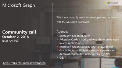Pre-Twitter Image Microsoft Graph_October 2018.jpg