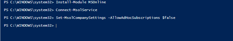 02_PowerShell-Example.png