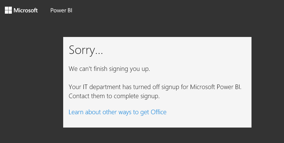 03_PowerBI-Failure-Screen.png