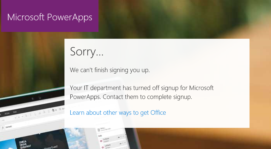 04_PowerApps-Failure.png