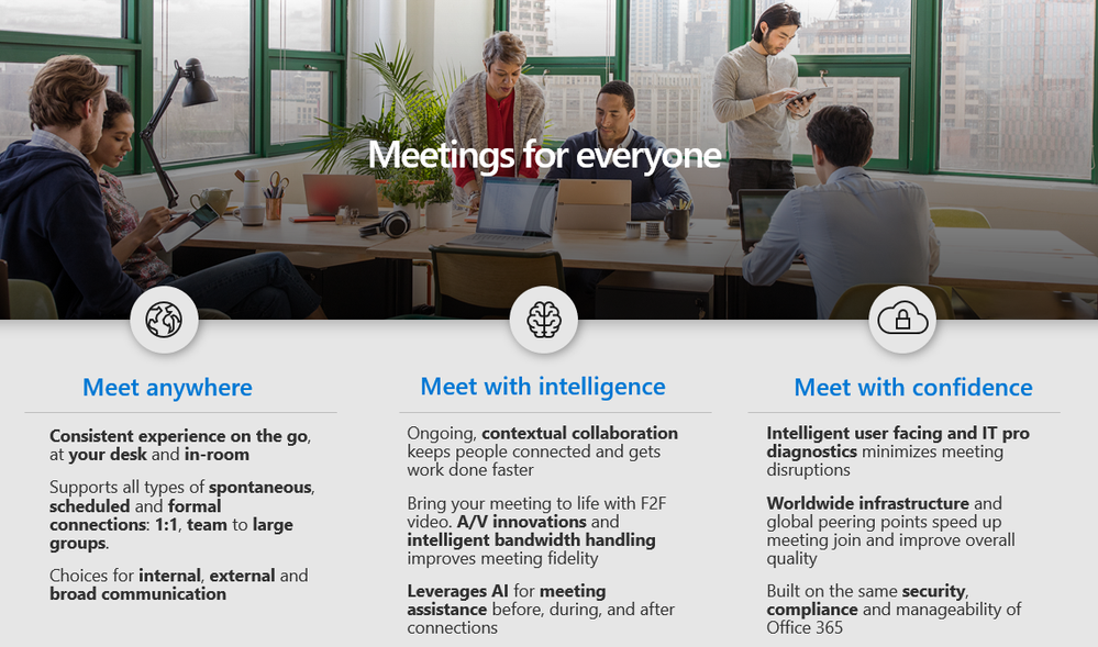 meetings for everyone.png
