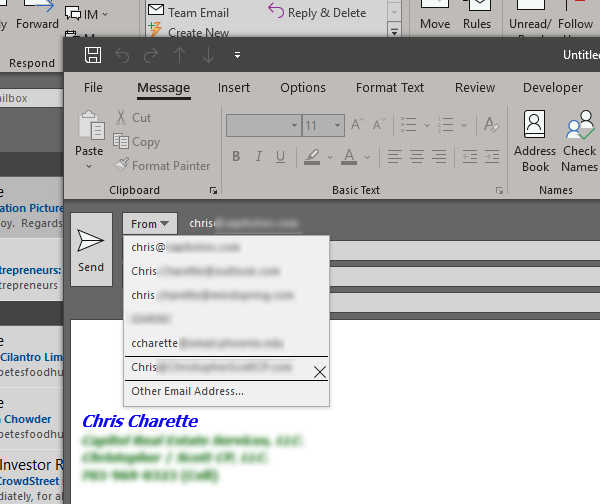 Nodemailer Excel Attachment