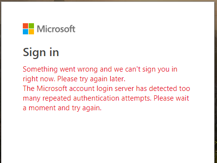 Not able to sign to Sway.png