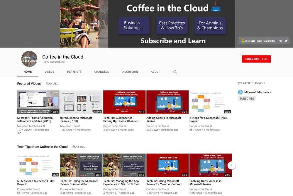 Coffee in the Cloud.jpg