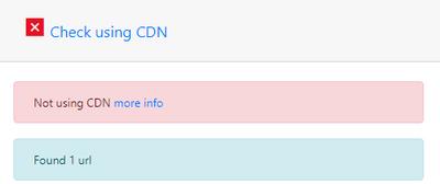 CDN.PNG