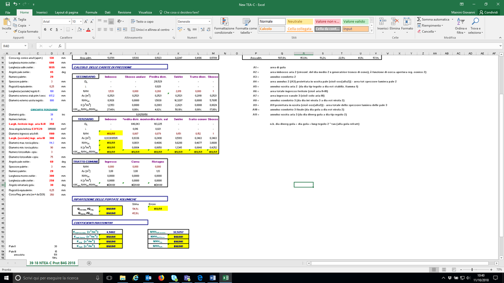 Screenshot 2018-10-11 10.40.06.png