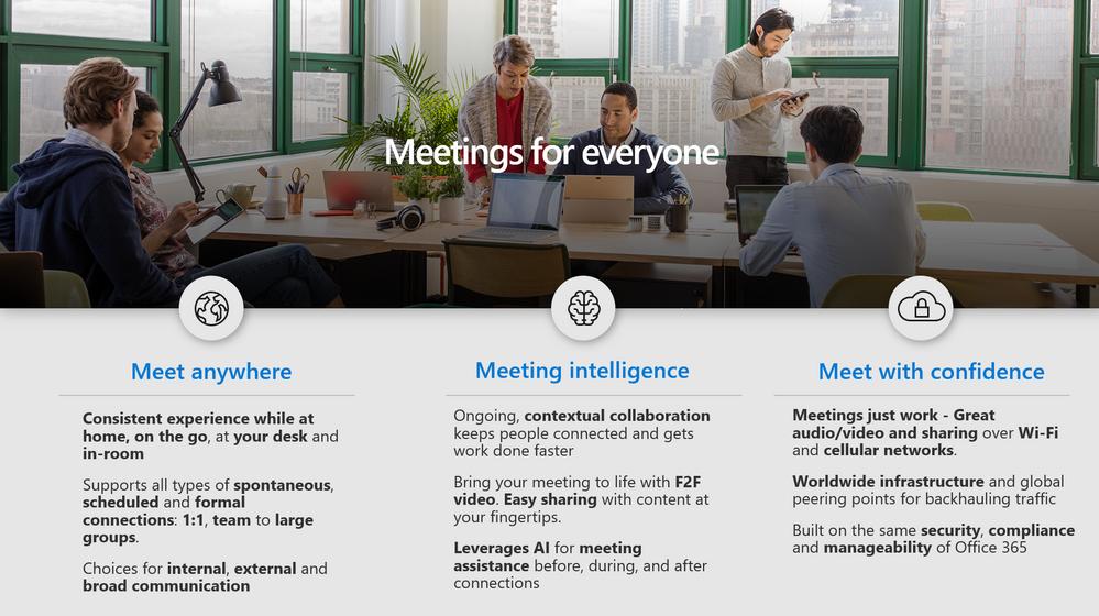 Intelligent meetings 1.png