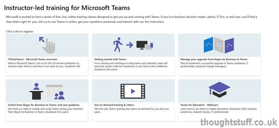 2018-10-15-08_33_46-Instructor-led-training-for-Microsoft-Teams-_-Microsoft-Docs.jpg
